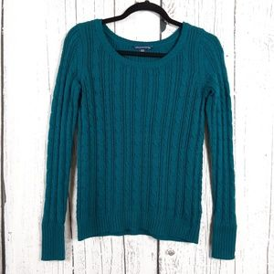 American Eagle Outfitters Sweater Knit Size XSmall